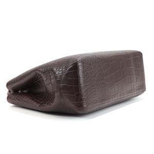 Longchamp(ロンシャン) ハンドバッグ 1681 304 EBENE h02