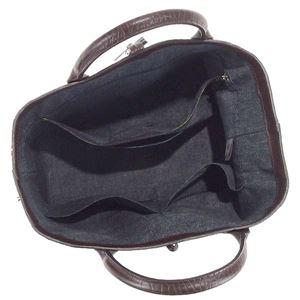 Longchamp(ロンシャン) ハンドバッグ 1986 304 EBENE h03