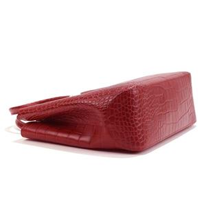 Longchamp(ロンシャン) ハンドバッグ 1986 204 RUBIS h02