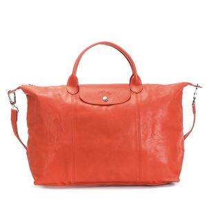 Longchamp(ロンシャン) ナナメガケバッグ 1630 461 PAPRIKA h01