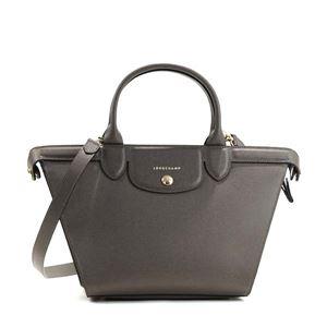 Longchamp(ロンシャン) ハンドバッグ 1117 813 TERRE h01