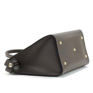 Longchamp(ロンシャン) ハンドバッグ 1117 813 TERRE h02