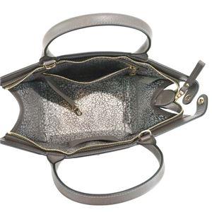 Longchamp(ロンシャン) ハンドバッグ 1117 813 TERRE h03