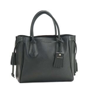 Longchamp(ロンシャン) ハンドバッグ 1294 1 NOIR