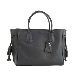 Longchamp(ロンシャン) ハンドバッグ 1295 1 NOIR