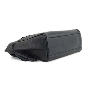Longchamp(ロンシャン) ハンドバッグ 1295 1 NOIR h02