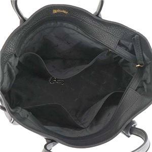 Longchamp(ロンシャン) ハンドバッグ 1295 1 NOIR h03