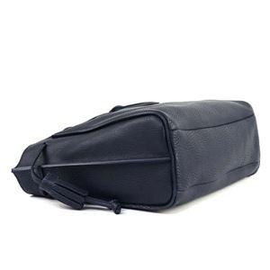 Longchamp(ロンシャン) ハンドバッグ 1295 606 MINUIT h02