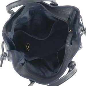 Longchamp(ロンシャン) ハンドバッグ 1295 606 MINUIT h03