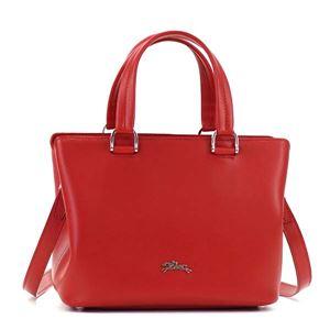Longchamp(ロンシャン) ハンドバッグ 1099 379 RUBIS h01