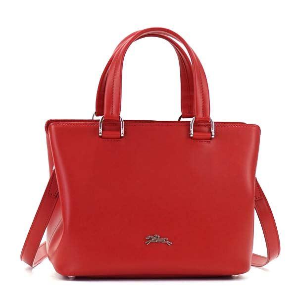 Longchamp(ロンシャン) ハンドバッグ 1099 379 RUBISf00