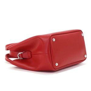 Longchamp(ロンシャン) ハンドバッグ 1099 379 RUBIS h02
