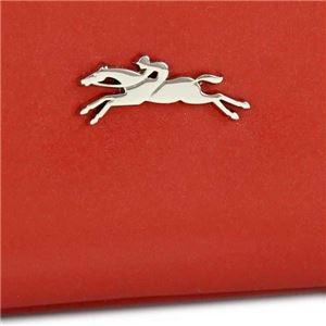 Longchamp(ロンシャン) ハンドバッグ 1099 379 RUBIS f04
