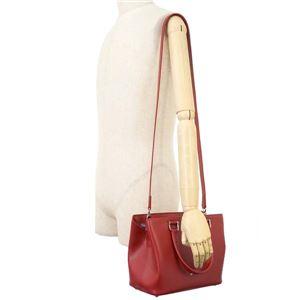 Longchamp(ロンシャン) ハンドバッグ 1099 379 RUBIS f05