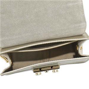 Furla(フルラ) ショルダーバッグ BGZ7 KGK COLOR GOLD KAKI c h03