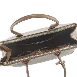 Furla(フルラ) トートバッグ BGI9 MNK GLACE b h03