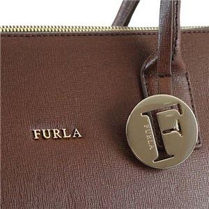 Furla(フルラ) トートバッグ BGI9 MNK GLACE b f04