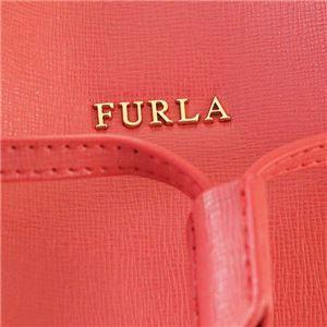 Furla(フルラ) ショルダーバッグ BEH3 R3A ROSA c f04