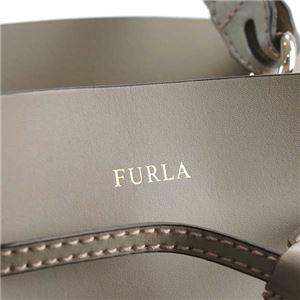 Furla(フルラ) ショルダーバッグ BJQ3 SBB SABBIA b f04