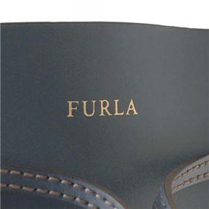 Furla(フルラ) ショルダーバッグ BJQ3 A4R AVIO SCURO c f04