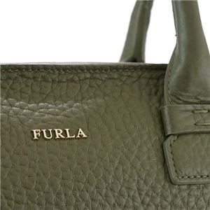 Furla(フルラ) トートバッグ BHE5 S1C SALVIA c f04