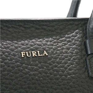 Furla(フルラ) トートバッグ BHE5 O60 ONYX f04