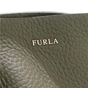 Furla(フルラ) ホーボー BHE6 S1C SALVIA c f04