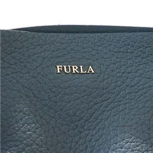 Furla(フルラ) ホーボー BHE6 A4R AVIO SCURO c f04