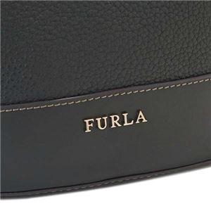 Furla(フルラ) ナナメガケバッグ EO39 O60 ONYX f04