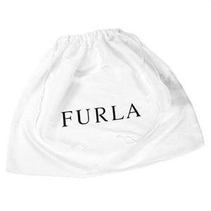 Furla(フルラ) ナナメガケバッグ EO39 O60 ONYX f06
