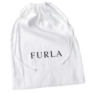 Furla(フルラ) ポーチ EO44 MTO MULTICOLOR+ONYX f06