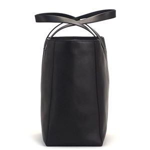 Loewe(ロエベ) トートバッグ 308.20.K84 1100 BLACK h02
