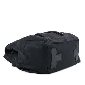 TORY BURCH(トリーバーチ) バックパック 37195 1 BLACK h03