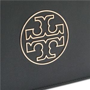 TORY BURCH(トリーバーチ) ショルダーバッグ 33838 1 BLACK f04