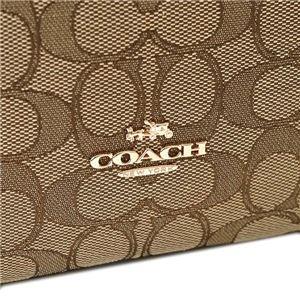 Coach(コーチ) ショルダーバッグ 37584 LIC7C f04
