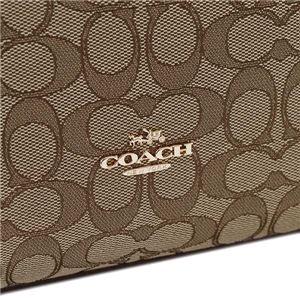 Coach(コーチ) ショルダーバッグ 57934 LIC7C