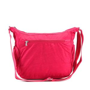 Kipling(キプリング) ナナメガケバッグ K15255 K77 CHERRY PINK C h02