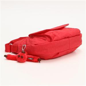 Kipling(キプリング) ショルダーバッグ K13163 16C HAPPY RED h03