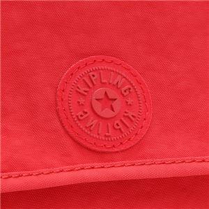 Kipling(キプリング) ショルダーバッグ K13163 16C HAPPY RED f05