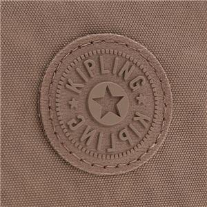Kipling(キプリング) ショルダーバッグ K15178 41F BRONZE BROWN f05
