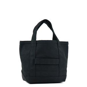marimekko(マリメッコ) ハンドバッグ 44400 1 BLACK h02