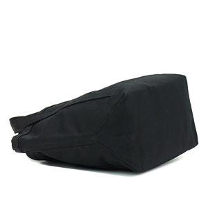 marimekko(マリメッコ) ハンドバッグ 44400 1 BLACK h03