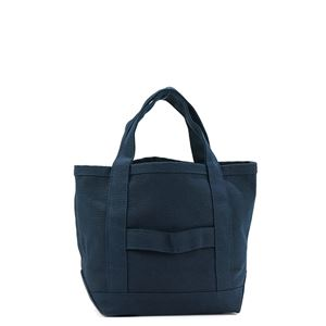 marimekko(マリメッコ) ハンドバッグ 44400 2 DARK BLUE h02