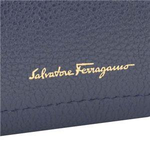 Ferragamo(フェラガモ) トートバッグ 21F478 671306 MIRTO/SUNST f04