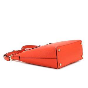KATE SPADE(ケイトスペード) ハンドバッグ PXRU7698 624 PRICKLY PEAR h02