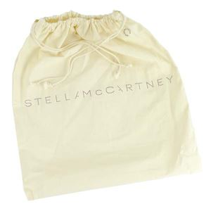 Stella McCartney(ステラマッカートニー) ショルダーバッグ STELLA MCCARTNEY 6603 f06