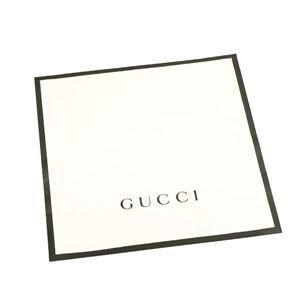 Gucci(グッチ) マフラー 474441 9775