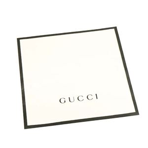 Gucci(グッチ) マフラー 474441 9774