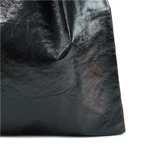 MM6 MAISON MARGIELA(エムエム 6 メゾン マルジェラ) ハンドバッグ  S54WC0013 S47391900 BLACK f04