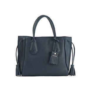 Longchamp(ロンシャン) ハンドバッグ  1294 606 MINUIT